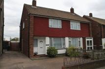 3 bedroom semi detached house for sale in Avondale Crescent...