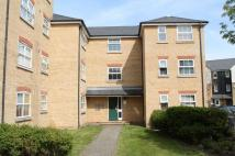 Maynard Court Flat for sale