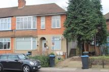 2 bed Maisonette for sale in Carterhatch Lane...