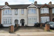 3 bedroom Terraced house in Carterhatch Road, Enfield