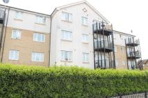 Flat for sale in AMETHYST COURT...