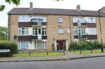Flat for sale in Carterhatch Lane, Enfield