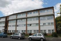 3 bed Maisonette for sale in Auckland Close, Enfield
