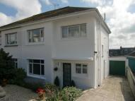 3 bed semi detached property for sale in Harbour View Crescent...