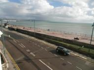 12 bed Terraced home for sale in The Promenade, Penzance...
