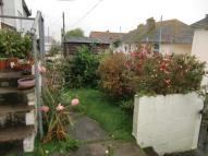 End of Terrace home for sale in Parc Terrace, Newlyn...