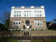 2 bedroom Flat for sale in Alverton Court...
