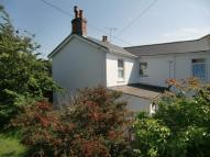 3 bedroom semi detached house for sale in Lower Treave Farm...