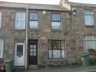 St James Street Terraced house for sale