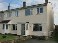 3 bedroom End of Terrace house for sale in Polventon Close, Heamoor...