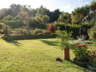 6 bedroom Detached home for sale in Ridgevale Close, Gulval...