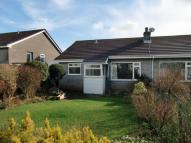 Bungalow for sale in Tor View, Tregadillett...