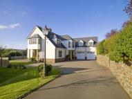 5 bedroom Detached home in Kings Hill Meadow, Bude...