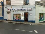 Commercial Property for sale in Broad Street, Launceston...