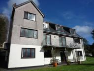 5 bed Detached property for sale in Dunheved Road...