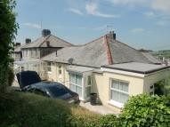 Bungalow for sale in Bounsalls Lane...