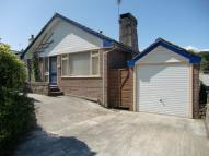 4 bedroom Bungalow in Hendra Vale, Launceston...