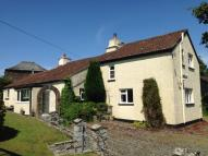 3 bed Detached property for sale in Kellacott...