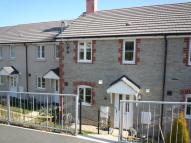 3 bedroom Terraced house in Kensey Valley Meadow...