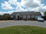 3 bed Bungalow for sale in Slate Close, Delabole