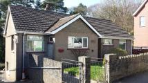 4 bed Detached house in Roydon Road, Launceston...