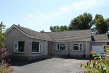 3 bedroom Bungalow in Dunheved Fields...