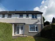 3 bedroom End of Terrace house for sale in St Marys Road...