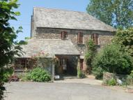 4 bedroom Barn Conversion in Ridgegrove Hill...