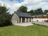 Barn Conversion for sale in Altarnun, Cornwall
