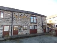 2 bed Barn Conversion in Ottery Barn, Tredaule...