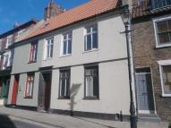 3 bed property in High Street, BRIDLINGTON