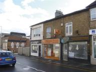 Langley Road Commercial Property for sale