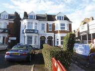 5 bedroom house in Green Lanes, LONDON