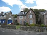 Flat for sale in Shore Road, Cove...