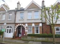 3 bedroom Flat for sale in Salterford Road, LONDON