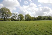 Land for sale in Hilders Lane and Troy...
