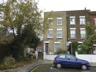 Flat for sale in Ormond Road, LONDON