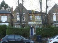 Buckleigh Road Flat for sale