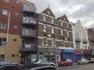 property in London Road, CROYDON