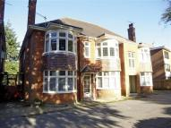 3 bed Flat in Surrey Road, BOURNEMOUTH