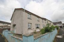 property for sale in Summerhill Place...