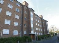Flat in Whitnell Way, LONDON