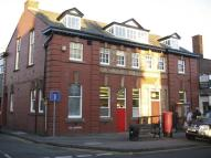 Commercial Property in Hawthorn Lane, WILMSLOW