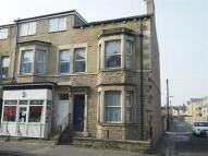5 bedroom home for sale in Alexandra Road, MORECAMBE