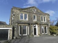5 bedroom property for sale in Station Lane, Birkenshaw...