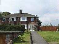 3 bedroom home for sale in Mill Lane, Cuddington...
