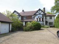 5 bed property in Colney Lane, Cringleford...