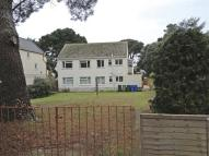 Land for sale in Off Brownsea Road...