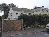 3 bed home for sale in Panorama Road, Sandbanks...
