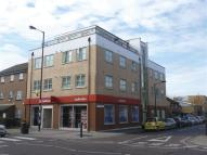 Commercial Property in Commercial Way, LONDON